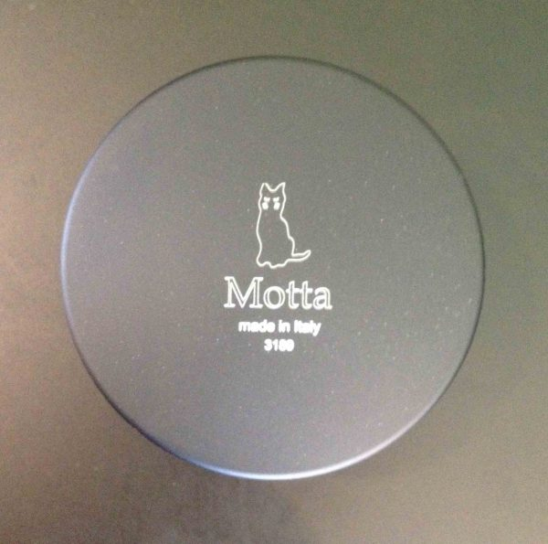 Motta Levelling Tool