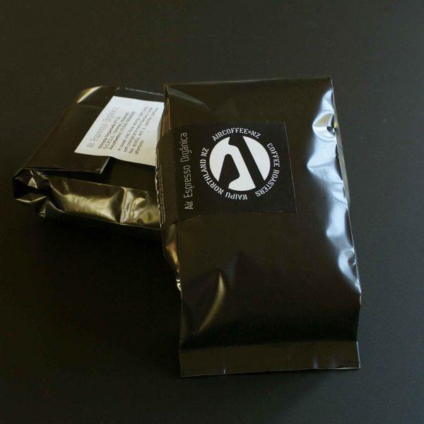 Single Origin Specialty Coffee