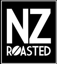 Roasted in NZ
